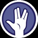 RPS Lizard Spock icon
