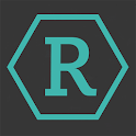 Raffler icon