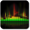 Speaker Booster ULTIMATE icon