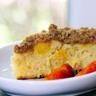 Fruit Flambe Dessert Recipes.