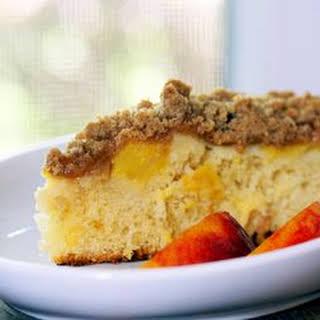 Flambe Desserts Recipes.