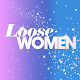 Download Loose Women Words For PC Windows and Mac