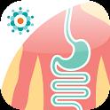 IBD Health Storylines icon