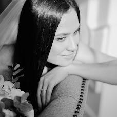 Wedding photographer Liya Shuvalova (LiaIdilia). Photo of 28.08.2017