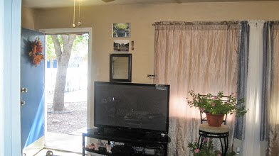 Photo: STOP BY OUR OPEN HOUSE Oct 26, 2013   214-492-1702  FROM 10:00 AM to 2:00 PM COME IN TODAY AND GET A MOVE IN SPECIAL FOR NOVEMBER!! Move in $299 ONLY (Monthly $550, all bills paid)   Extremely affordable homes in a nice location Quiet and nice apartment units Receive a gift from Leasing Management if approved!    !!!!!!WiFi Program!!!!!!   These are beautiful apartments with All Bills Paid. Families welcome! - Close to Schools and located in Downtown Irving - Close to Shopping Centers - Large play area and nice community - 1/Bedrooms are $550 a month ALL BILLS PAID!! $0 Deposit! Call us today to schedule an appointment to see our Model Home & to get more information on our Amenities!!