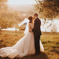 Wedding photographer Nikolay Chebotar (Cebotari). Photo of 01.07.2018