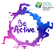 NMD Be Active Download on Windows