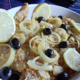 Portuguese Bacalhau Recipes.