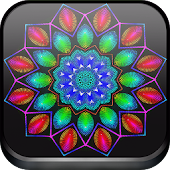 Splendid Kaleidoscope Maker