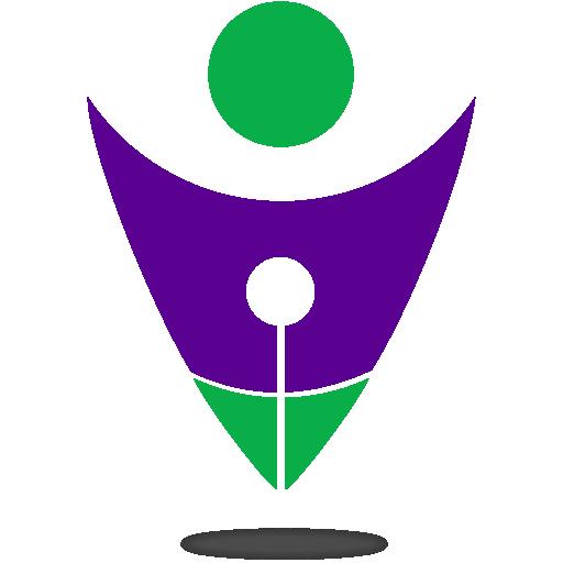 Conduct Exam avatar image