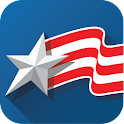 Maintenance USA icon