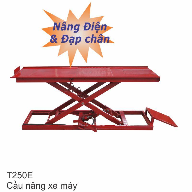 Cau-nang-xe-may-T250E.jpg