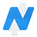 NetLive icon