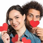 love spells that really work fast +27787609980