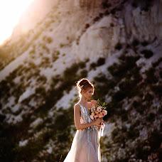 Wedding photographer Sergey Bondarev (mockingbird). Photo of 16.08.2017