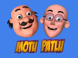 motu patlu game, motu patlu games, motu patlu game car, motu patlu games car, motu patlu game download, motu patlu game video, motu patlu game motu patlu, motu patlu game game, motu patlu game cartoon, motu patlu game free, motu patlu game play, motu patlu game 2018, motu patlu game 3d, motu patlu game online, motu patlu game loading, motu patlu game app, motu patlu game chahiye, motu patlu game movie, motu patlu game rj, motu patlu game mod apk, motu patlu game song, motu patlu game install, motu patlu game hd, motu patlu game apk, motu patlu game jar, motu patlu game youtube, motu patlu game for android, motu patlu game 2017, motu patlu game tamil, motu patlu game for pc, motu patlu game on, motu patlu game bheem game, motu patlu game download apk, motu patlu game apps download, motu patlu game bhejiye, motu patlu game gadi, motu patlu game photo, motu patlu game video hd, motu patlu game hack, motu patlu game 3, motu patlu game lagao, motu patlu game download for pc, motu patlu game download please, motu patlu game mod apk revdl, motu patlu game show, motu patlu vs zombies games, motu patlu game ravali, motu patlu game the game, motu patlu game play now, motu patlu game fight, motu patlu game bike wala, motu patlu game at agame, motu patlu game doraemon, motu patlu game ok, motu patlu game chhota bheem, motu patlu game nikalo, motu patlu game motorcycle wala, motu patlu game mobile, motu patlu game for download, motu patlu game for java, motu patlu game google, motu patlu game ninja hattori, motu patlu game serial, motu patlu game shiva shiva, motu patlu game train wala game, motu patlu game truck, motu patlu car game youtube, motu patlu game temple run game, motu patlu game download jio phone, motu patlu game 2000, motu patlu game 5, motu patlu game fast, motu patlu game gadi wala game, motu patlu game hack mod apk, motu patlu game kill the zombies, motu patlu game motu patlu song, motu patlu game phoneky, motu patlu game pictures, motu patlu game wapking,
