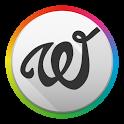 Woodstock Festival Poland 2015 icon