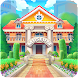 My Museum Story: Mystery Match - Androidアプリ