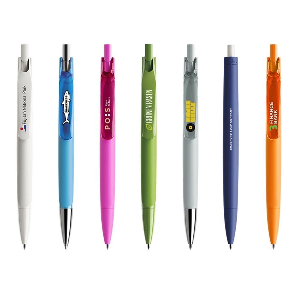 Prodir DS6 Pen