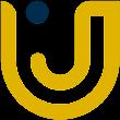 UniJÁ Professores icon