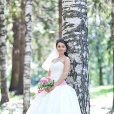 Wedding photographer Eduard Baziyan (Edvard160169). Photo of 11.04.2016