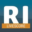 Rivalo Live icon