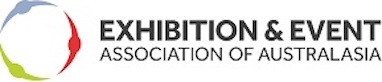 Exhibition and Events Association Australasia