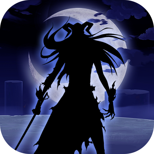 Spiritual Battle: Dark Heroes file APK Free for PC, smart TV Download