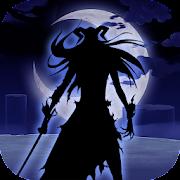 Spiritual Battle: Dark Heroes MOD APK aka APK MOD 1.0.1 (Mod Menu)