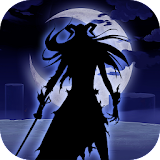 Spiritual Battle: Dark Heroes file APK Free for PC, smart TV Download
