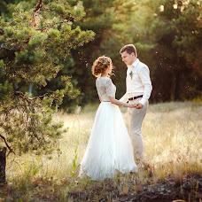 Wedding photographer Veronika Yarinina (Ronika). Photo of 09.03.2017
