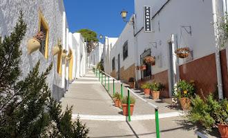 Cadena SER Almería se traslada hasta Enix