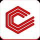 CenterVale Shopping icon