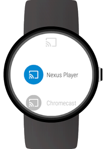 Video for Android Wear&YouTube screenshot 5