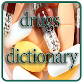 A to Z Drugs Dictionary