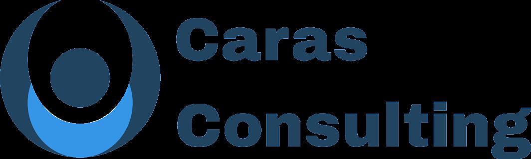 Caras Consulting logo