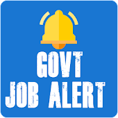 Free Govt Job Alert - latest govt job notification