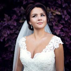 Wedding photographer Vladimir Lopanov (8bit). Photo of 26.09.2018