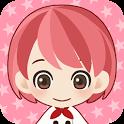 ときめきレストラン☆☆☆(ときレス)【恋愛ゲーム】 icon