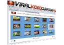 Viral Video Curator Pro Free Download