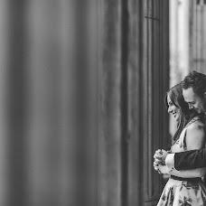 Wedding photographer Louise Young (louiseyoung). Photo of 02.06.2015