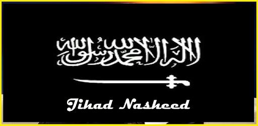 anachid jihad mp3