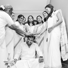 Wedding photographer Vikash Kumar (vikash). Photo of 20.10.2014