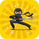 Ultimate Ninja King Download on Windows