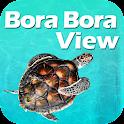 Bora Bora View icon