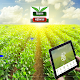 Download Kisan Bahikhata- किसान बहीखाता For PC Windows and Mac