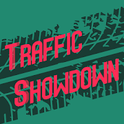 Traffic Showdown