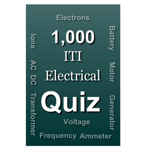 ITI Electrical Quiz