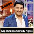 Kapil Sherma Comedy Nights Shows