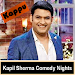 Kapil Sherma Comedy Nights Shows icon